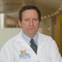 Professor John Fink
