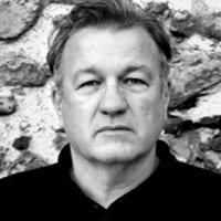 Glen Murphy MBE