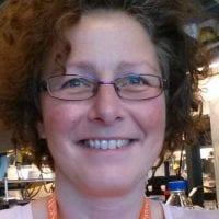Doctor Jennifer Hirst