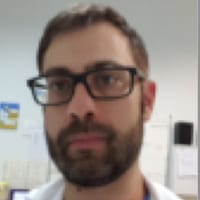 Dr. Thomas Bourinaris MD MSc